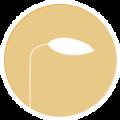 button_2_1