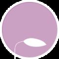 button_4_1