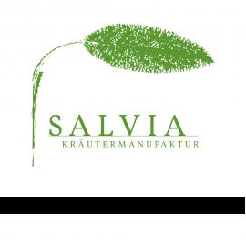 tf_logo_salvia 70_20_100_0_s12